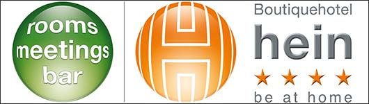 www.heinhotel.at