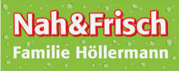 www.nahundfrisch.at