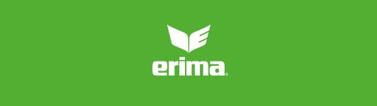 www.erima.at