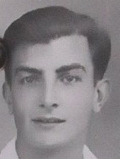 Pierre Bayle  avant la guerre