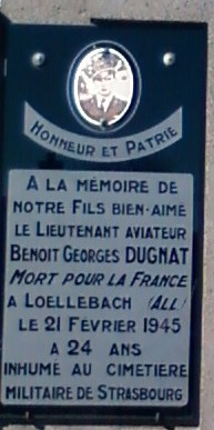 inscription sur tombeau