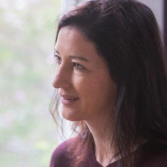 Maine Trust Project - Stephanie Bouchard freelance medical & pet writer