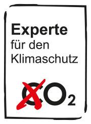 hydraulischer abgleich energieberater florian wohlfeil schweinfurt gerolzhofen volkach kitzingen würzburg