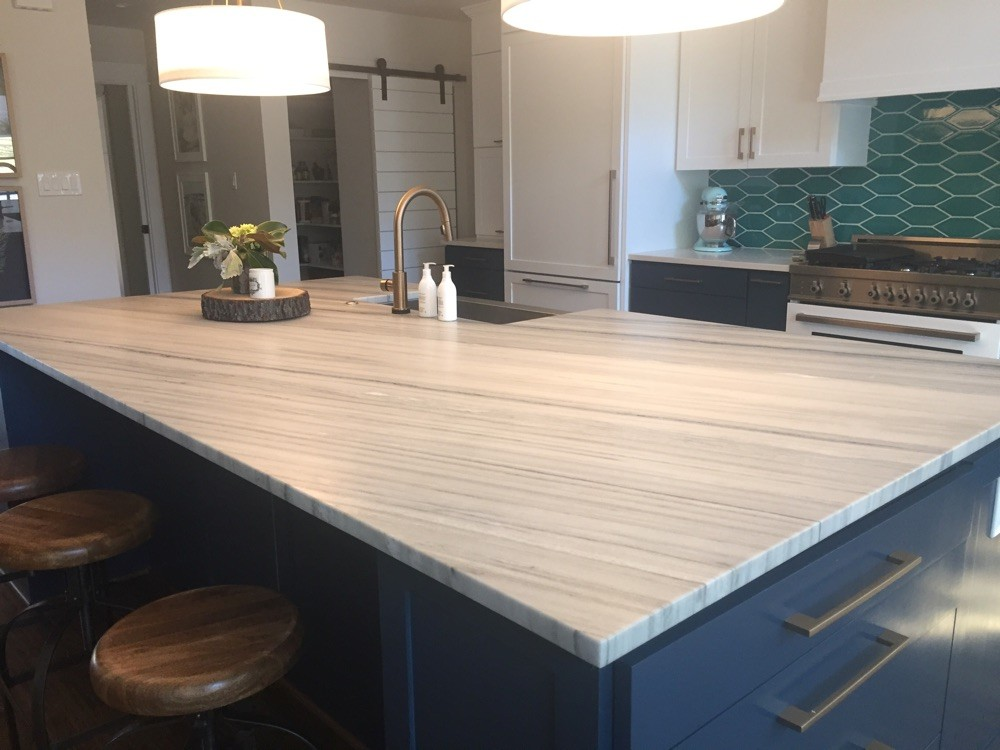 Exceptionnel StoneCraft Of Dallas Is Dedicated To The Fabrication And Installation Of  Custom Countertops In The Dallas Fort Worth Area. Whether You Are A  Homeowner Or A ...