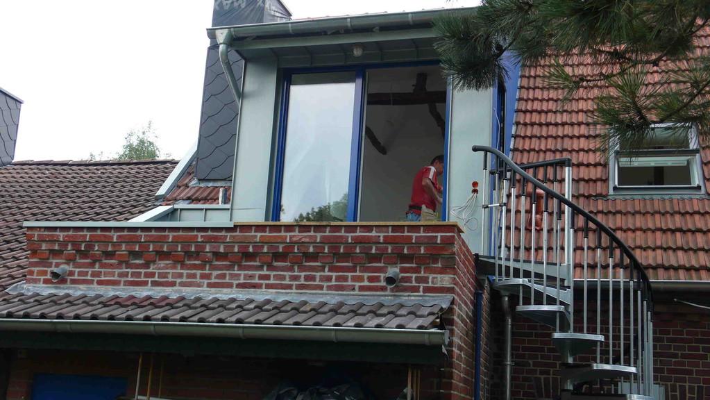 Schöner Wohnen App der dachbalkon top wohnen bei muensters jimdo page