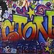 M.J Crew participera à toutes les nocturnes d'art de Biot, à partir du 9 juillet...(marché nocturnes cote d'azur)