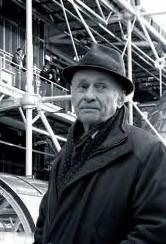 Jacques Villeglé, torn posters, new realism