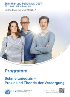 © Deutsche Gesellschaft für Schmerzmedizin e.V.
