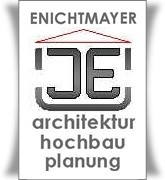 Enichtmayer Architekt