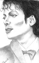 Michael Jackson - mARTina