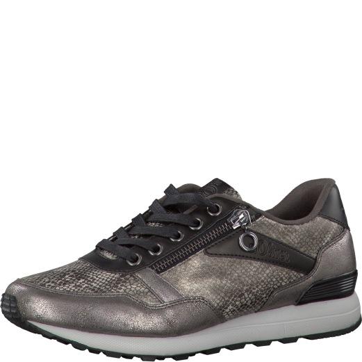 Sneaker S.Oliver nu €34.97