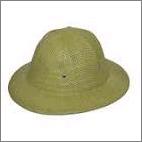 Chapeau Voile