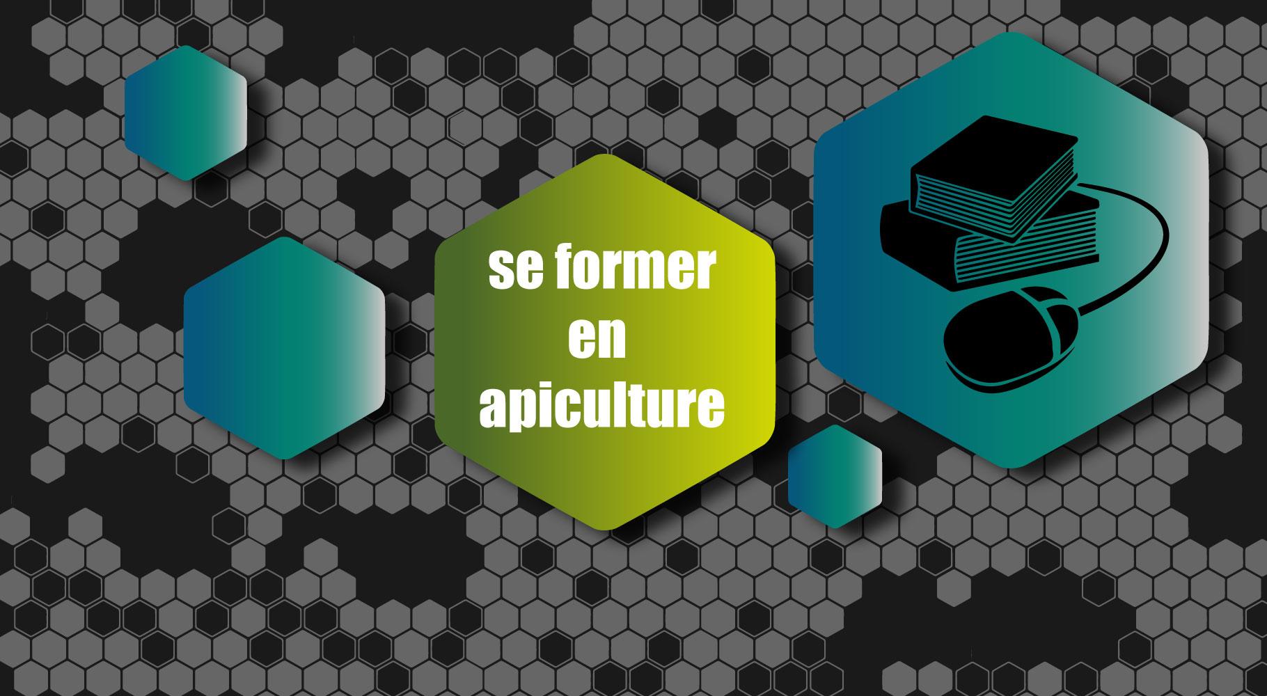 Peut-on apprendre l'apiculture en ligne ?