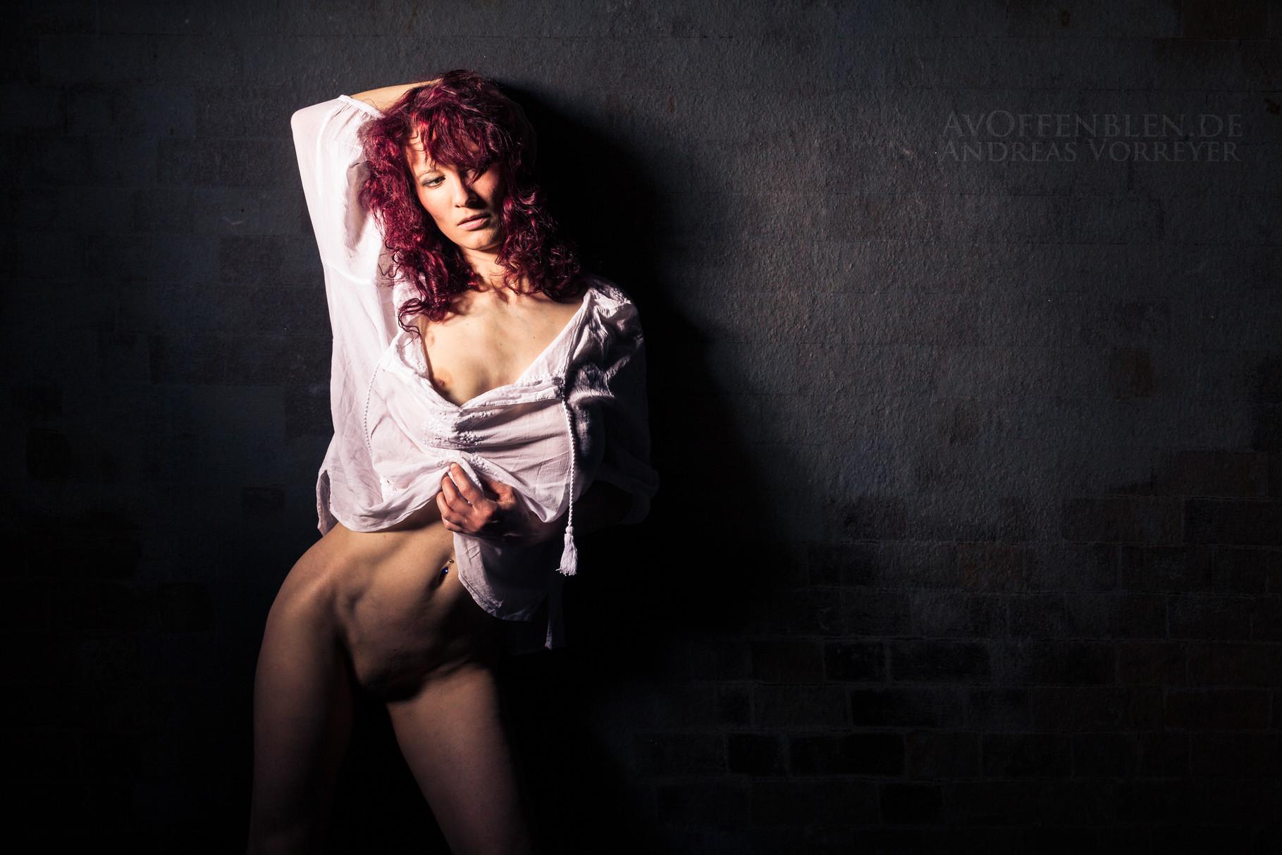 erotiske filmer gratis kontakter