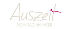 Auszeit - Mein Tag am Meer - aus Münster wurde mit dem Zertifikat der Qualitäts- und Serviceroute ausgezeichnet