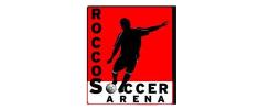 Roccos Soccer Arena aus Münster wurde mit dem Zertifikat der Qualitäts- und Serviceroute ausgezeichnet