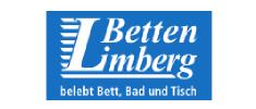 Betten Limberg aus Münster wurde mit dem Zertifikat der Qualitäts- und Serviceroute ausgezeichnet