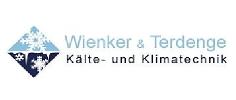 druck- und medienhaus stegemöller aus Münster wurde mit dem Zertifikat der Qualitäts- und Serviceroute ausgezeichnet