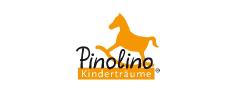 Pinolino aus Münster wurde mit dem Zertifikat der Qualitäts- und Serviceroute ausgezeichnet