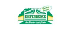 Bäckerei Diepenbrock aus Everswinkel wurde mit dem Zertifikat der Qualitäts- und Serviceroute ausgezeichnet