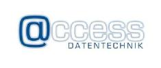 access Datentechnik aus Münster wurde mit dem Zertifikat der Qualitäts- und Serviceroute ausgezeichnet