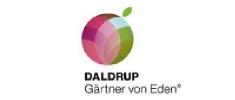 Daldrup - Gärtner von Eden aus Münster/Havixbeck wurde mit dem Zertifikat der Qualitäts- und Serviceroute ausgezeichnet