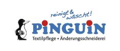 Pinguin Textilpflege aus Münster wurde mit dem Zertifikat der Qualitäts- und Serviceroute ausgezeichnet