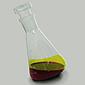 Ferrum sesquichloratum solutum