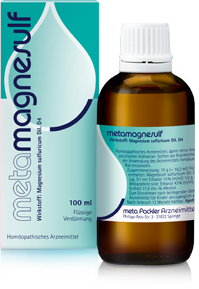 metamagnesulf Packshot