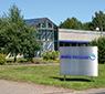 meta Fackler Arzneimittel GmbH Verwaltungs-/Herstellungsgebäude