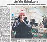 Zeitungsartikel NDZ 02/13
