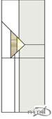 こだわりのステンドグラス・デザイン
