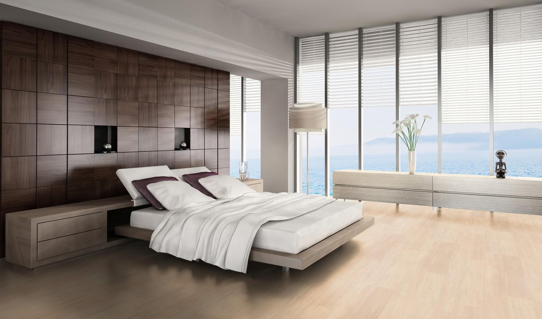 fliesen f r den wohnbereich chemnitzer fliesenhandel. Black Bedroom Furniture Sets. Home Design Ideas