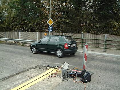 Brücke-Kärnten