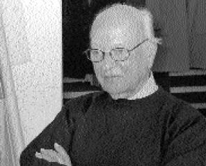 Foto Mirjam Bucher Bauer 2004