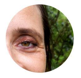 Birgit Etlinger - Psychotherapie Linz