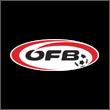 ÖFB Logo
