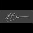 Manfred Bockelmann Logo