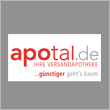 apotal.de Logo