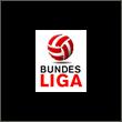Österreichische Bundesliga Logo