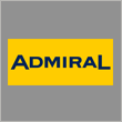 Admiral Sportwetten Logo