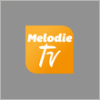 Melodie TV Logo