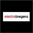 Elektra Bregenz Logo
