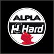 Alpla HC Hard Logo