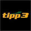 Tipp3 Logo