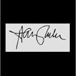 Hans Muhr Wasserbildhauer Logo