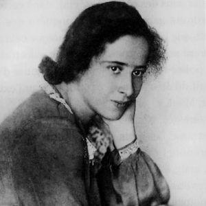 Wie politisch ist das Private? Hannah Arendt und die Frauenfrage