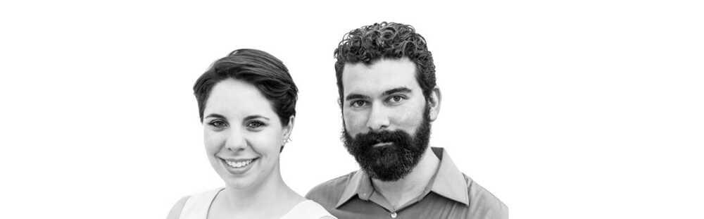 Psícologos en Mérida SEA+ Psicóloga Christianne Manzanilla y Psicólogo José Luis Gutiérrez