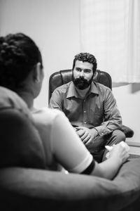 Psicólogo en Mérida SEA+
