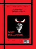 JoWoG: Faust, Tod und Teufel
